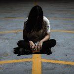 Wat is nou precies een depressie?