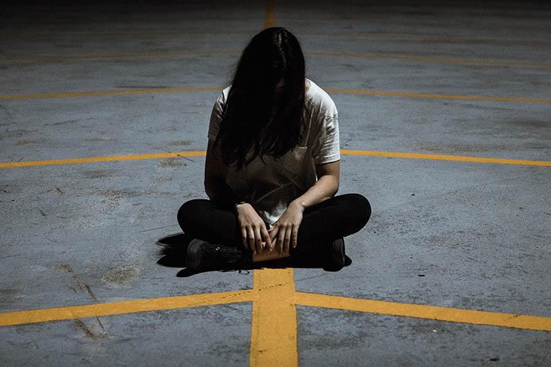Wat is een depressie?