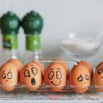 8 oorzaken van overgewicht